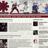 Páči sa Vám nový vzhľad webu?