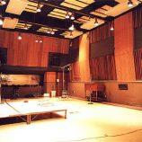 Kapela nahráva nový album v Cello štúdiu