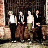 Red Hot Chili Peppers odohrajú bezplatný koncert v Londýne