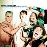 Oficiálne: Red Hot Chili Peppers skórujú s novým singlom na 1. priečke Alternative Radio Chart