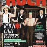 Exkluzívny rozhovor s kapelou v augustovom magazíne Teraz Rock