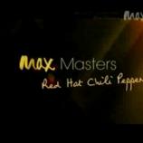 Dokument: Max Masters (slovenské titulky)