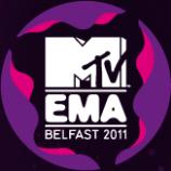 Red Hot Chili Peppers odohrajú 60. minútové vystúpenie na MTV EMA