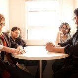 Kapela Dot Hacker vydáva debutový album
