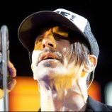 Red Hot Chili Peppers vydajú 18 nových skladieb behom nasledujúcich 6 mesiacov