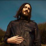 John Frusciante vydá nové EP Letur Lefr 9. júla 2012