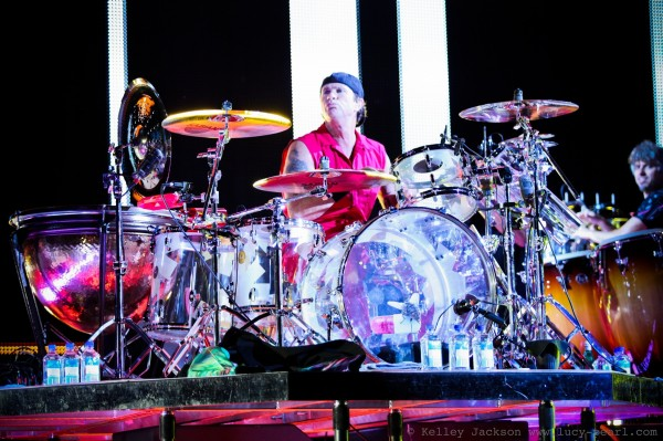 chad-smith-tampa-bay-times-forum-florida-march-29th-2012[1]