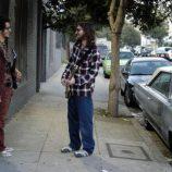 Kapela The Mars Volta sa po 11 rokoch rozpadla