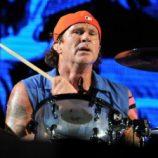 Red Hot Chili Peppers pravdepodobne začnú pracovať na novom albume v septembri!