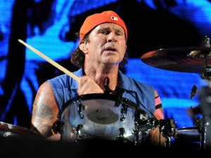 chad-smith-rich-corbis-640-80