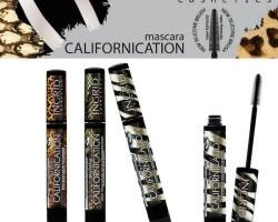Poľská spoločnosť bude predávať riasenku s názvom Californication