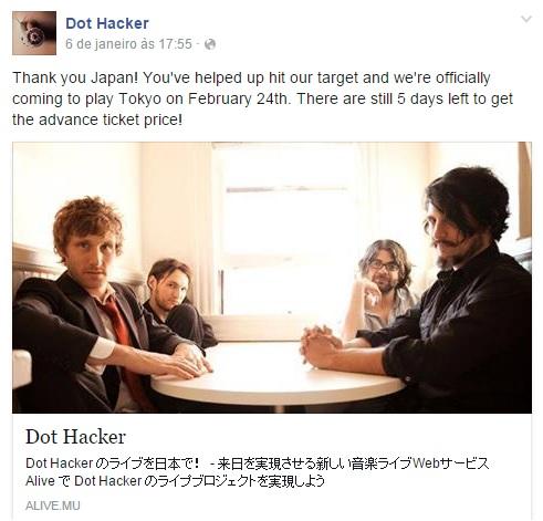 Dot-Hacker