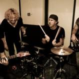 Joe Satriani a Sammy Hagar plánujú vytvoriť blues trio