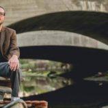 John Frusciante pracuje na novom albume, vyjde v apríli