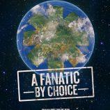 Dokument A Fanatic by choice o fanúšikoch RHCP vyjde 15. apríla