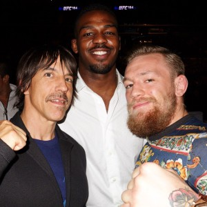 UFC-184-Kiedis-Mushegain