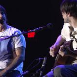 Anthony Kiedis získal ocenenie za celoživotný prínos v hudbe