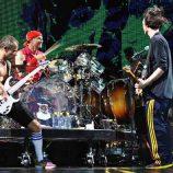 Nový album Red Hot Chili Peppers vyjde tento rok