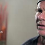 Nové DVD Rammstein In Amerika s príhovorom Chada Smitha!
