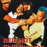 Red Hot Chili Peppers – mimochodom skvelá kapela