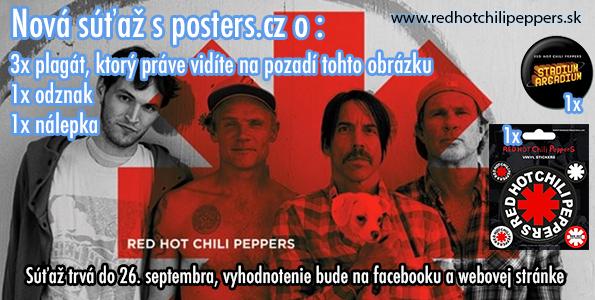 posters orig