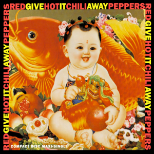 red_hot_chili_peppers_give_it_away