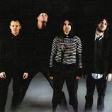 Späť do histórie: John Frusciante a Chad o albume Stadium Arcadium! 1. časť