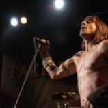 Zoznam najlepších hard-rockových a metalových hudobníkov!