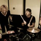 Sammy Hagar plánuje nový album Chickenfoot a turné!
