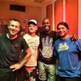 Dokument Jaco, kde účinkuje aj Flea vyjde v novembri