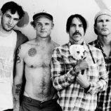 Chili Peppers súčasťou festivalu Lollapalooza 2016