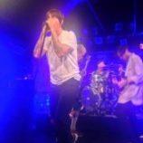 Exkluzívne videá z nedávneho koncertu Red Hot Chili Peppers!