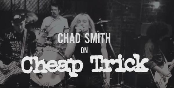 chadsmith