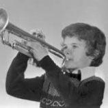 Flea reaguje na smrt jazzového saxofonisty Ornetta Colemana