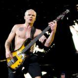 """Red Hot Chili Peppers vstupujú do """"novej éry"""" s novým albumom"""