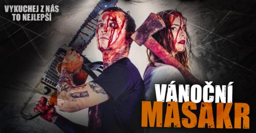vanocni_masakr