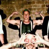 Nový album Red Hot Chili Peppers patrí medzi najočakávanejšie albumy v tomto roku