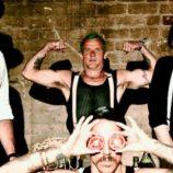 Red Hot Chili Peppers odohrajú koncert 5. februára!