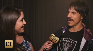 entertainment-times-sophie-anthony-kiedis-interview-new-record-300x166