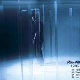 John Frusciante vydá v apríli nový album!
