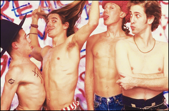 red-hot-chili-peppers-30th-anniversary-february-13th-1983-img-101