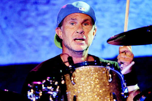 501269-chad-smith-drummer-pearl-jam-617-409