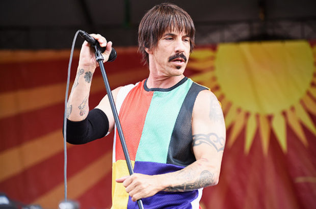 Anthony-Kiedis-New-Orleans-Jazz-Fest-2016-billboard-650