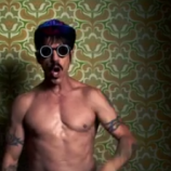 Gosling a Portmanová točí film s Iggym Popem či Red Hot Chili Peppers