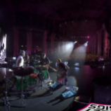 Koncert Red Hot Chili Peppers vo virtuálnej realite!