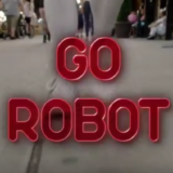 Red Hot Chili Peppers predstavili nový videoklip Go Robot!
