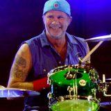 Koniec Red Hot Chili Peppers? Bubeník naznačil neistú budúcnosť